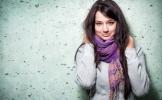 25 de moduri in care poti purta o esarfa (VIDEO)