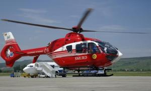 elicopter-smurd-prabusit-in-lacul-siutghiol