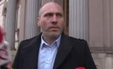 Fiul fostului ministru Corneliu Dobriţiu, CONDAMNAT la 5 ani de închisoare
