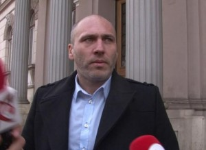 fiul-fostului-ministru-corneliu-dobritiu-condamnat-la-5-ani-de-inchisoare