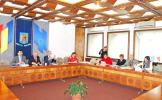 Respingeri pe bandă rulantă la Comisia de Fond Funciar