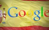 Obligat de lege să plătească, dacă vrea să preia ştiri de pe site-uri, Google News din Spania se înc...