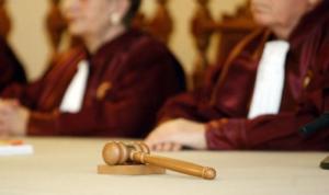 legea-migratiei-primarilor-neconstitutionala