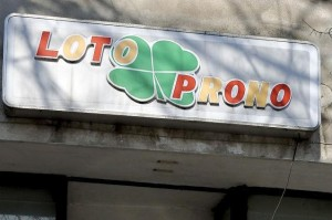 marele-premiu-la-loto-6-49-a-fost-castigat-biletul-norocos-a-fost-jucat-la-o-agentie-din-constanta