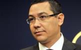 Ponta, despre dosarul votului din Diaspora: Dacă DNA cere să fiu urmărit penal, voi DEMISIONA
