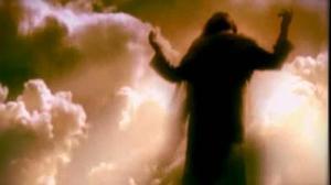 profetia-lui-nostradamus-pentru-2015-va-fi-foc-pe-nava-ciuma-si-captivitate