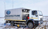 Polonezii au găsit gaze naturale în zona Moftin