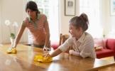 12 sfaturi care te vor ajuta sa elimini definitiv praful din casa!