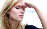 Nu te mai consuma! 5 efecte ingrozitoare ale stresului