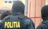 Şeful SIPI Suceava, cercetat de DNA. Cristian Macsim este acuzat că proteja poliţişti implicaţi în c...