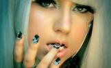 SOCANT! Lady Gaga face o dezvaluire cutremuratoare!