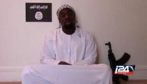 amedy-coulibaly-autorul-luarii-de-ostatici-de-la-magazinul-din-paris-isi-anuntase-atacul-intr-o-inregistrare-video