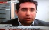 ATACUL TERORIST de la Charlie Hebdo. Un expert american face un ANUNŢ CUTREMURĂTOR! (VIDEO)
