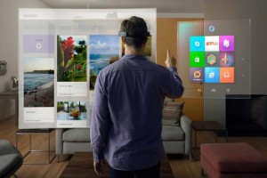 ochelarii-holografici-computerul-viitorului