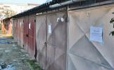 Aproape 1.900 de garaje ilegale vor fi demolate