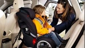 Noi-reglementări-la-OUG-195-2002-privin-circulaţia-pe-drumurile-publice