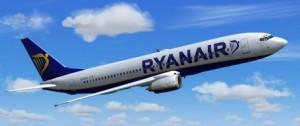OFERTA INCREDIBILA de vacanta! Nu o rata! Bilete de avion la numai 9,99 euro pe ruta Bucuresti - Bruxelles