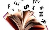 PNEUMONOULTRAMICROSCOPICSILICOVOLCANICONIOZA. Acesta este cel mai lung cuvant din limba romana. Il p...