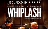 Whiplash - Whiplash