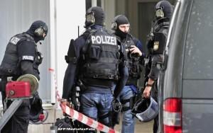 alerta-terorista-in-germania-eveniment-de-amploare-anulat-cu-cateva-ore-inainte-de-a-incepe