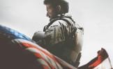 American Sniper - Lunetistul American