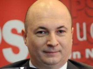 codrin-stefanescu-catre-elenea-udrea-dosarele-lui-nastase-voiculescu-si-becali-si-gica-popescu-au-fost-la-comanda-politica