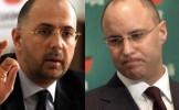 CSM a sesizat Inspecţia Judiciară în cazul declaraţiilor lui Kelemen Hunor despre Zsolt Nagy