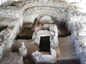 descoperire-senzationala-in-tulcea-ce-au-gasit-arheologii-in-timpul-sapaturilor-la-cetatea-romana-halmyris-video