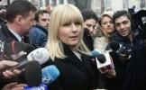 DNA a trimis cererea de arestare a Elenei Udrea la Curtea Supremă