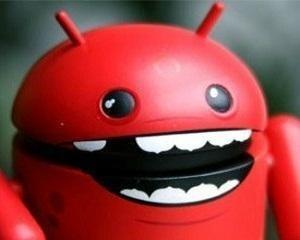 milioane-de-smartphone-uri-infectate-de-aplicatii-distribuite-prin-google-play-store-vezi-daca-si-telefonul-tau-este-corupt-video