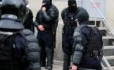 Pecheziţii în Bucureşti, Ilfov şi Bacău. Ancheta vizează un caz internaţional de spălare de bani