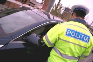 politia-rutiera satu mare