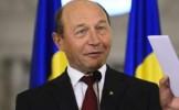 Ponta, despre Basescu: Ma bucur sa vad, e mort de frică. Ce-o să spună doamna Udrea sa ajungă si el ...