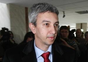 sentinta-finala-pentru-dan-diaconescu-amanata-pentru-4-martie