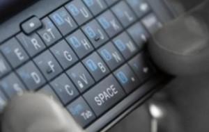 sms-urile-fotografiile-sau-apelurile-sterse-din-telefonul-mobil-pot-fi-gasite-vezi-cum