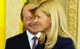 Traian Băsescu: Udrea are obligaţia să meargă în faţa procurorilor