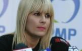 Udrea, pe Facebook: Mi-am retras contestaţia la începerea urmăririi penale