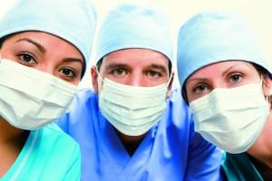 au-alungat-18-000-si-au-adus-in-loc-1-097-de-unde-recruteaza-statul-roman-medici