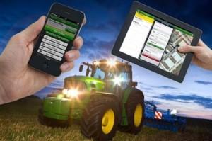 cum-sa-faci-agricultura-cu-smartphone-ul-aplicatii-pentru-agricultori-ciobani-si-apicultori