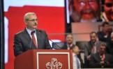 Dragnea spune că a discutat cu Ponta despre necesitatea de a menţine guvernarea