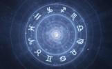 Horoscop marţi 23 iunie 2015. Lupta pentru ceea ce iubesti. Cat de curand, Lumea va fi a ta!