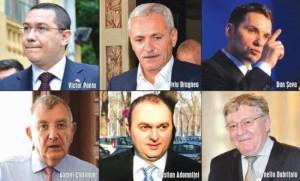 marile-partide-politice-lovite-de-criza-de-cadre