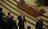 Victor Ponta anunță pe Facebook: Deputații coaliției vor vota Codul Fiscal cu TVA redusă la 19%