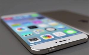 obsesia-pentru-gadgeturile-apple-doi-tineri-chinezi-isi-vand-rinichii-pentru-noul-iphone-6s
