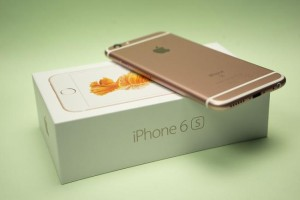 iphone-6s-un-smartphone-foarte-bun-cu-o-baterie-incredibil-de-slaba