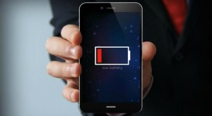 merge-garantat-asa-ai-mai-mult-timp-baterie-la-iphone-sau-ipad