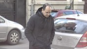 Procurorii DNA au dispus efectuarea urmăririi penale față de Nicolae Gheorghe, Fostul șef DIPI