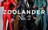 Zoolander no. 2 - Zoolander no. 2