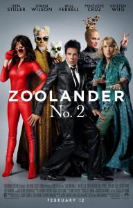 Zoolander_No_2-865825258-large