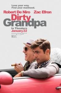 dirty-grandpa